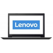 Lenovo IdeaPad 320-15AST 80XV00KUMH - Laptop - 15.6 Inch