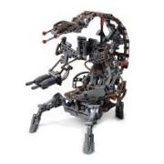 LEGO Star Wars Destroyer Droid (8002)