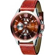 DANIEL KLEIN DK11356-2 Мъжки Часовник