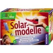 Jucarie educativa Kosmos GEOlino - Solar Models