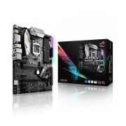 Tarjeta Madre ASUS ATX ROG STRIX B250F GAMING, S-1151, Intel B250, HDMI, USB 3.0, 64GB DDR4 para Intel