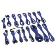 CableMod C-Series AXi, HXi, TX/CX/CS-M & RM Cable Kit - Blu