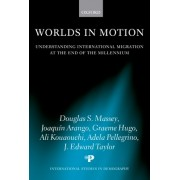 Worlds in Motion: Understanding International Migration at the End of the Millennium