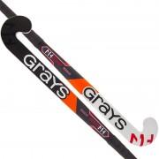 Grays GK 2000 ultrabow micro 35 INCH