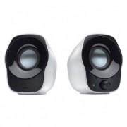 LOGITECH zvučnici Z120 Stereo Retail