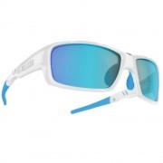 Bliz Sportovní Sluneční Brýle Bliz Tracker
