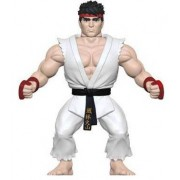Funko Street Fighter - Ryu - Savage World