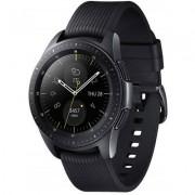 Samsung Smartwatch Galaxy Watch SM-R810N 42mm Czarny