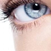 BenQ LED monitor BenQ BL2783, 68.6 cm (27 palec),1920 x 1080 px 1 ms, TN LED HDMI™, DisplayPort, DVI, VGA, na sluchátka (jack 3,5 mm)