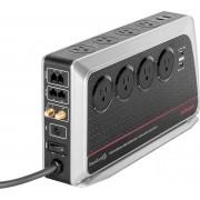 Audio Quest PowerQuest 3 - naponska letva