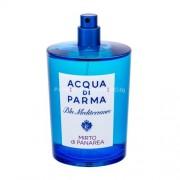 Acqua Di Parma Blu Mediterraneo Mirto di Panarea 150ml Eau de Toilette Unisex