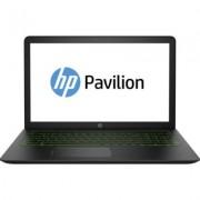 HP Inc. Pavilion Power 15-cb012nw i5-7300HQ 1TB+128/8GB/W10H 2LE00EA + EKSPRESOWA DOSTAWA W 24H