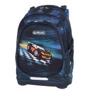 GHIOZDAN BLISS SUPER RACER - HERLITZ (HZ50008100)