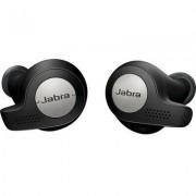 JABRA Zestaw słuchawkowy Bluetooth JABRA 180963 Elite Active 65t Czarny