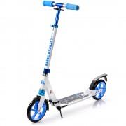 Urban City Blue roller