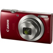 CANON Compact camera IXUS 185 (1809C001AA)