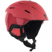 Dainese D-Brid Ski Helmet Chili Pepper/Chili Pepper M/L