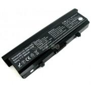 Batteri till Dell Inspiron 1525 / 1545 Högkapacitet