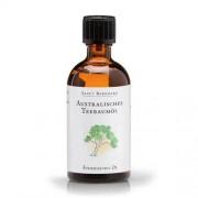 Sanct Bernhard 100% olio essenziale del tea tree australiano, 100 ml