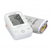 Tensiometru electronic de brat Microlife BP A2 Basic