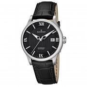 Reloj C4494/4 Negro Candino Hombre Automatic Candino