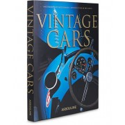 New Mags Vintage Cars