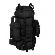 Hátizsák Wisport® Rénszarvas 55l - fekete