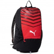 Раница PUMA - Ftblplay Backpack 077162 01 Puma Red/Puma Black