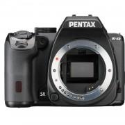 Pentax Reflex Pentax K-S2 Sin objetivo Negro