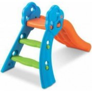 Tobogan Grow n Up Fun Slide pliabil