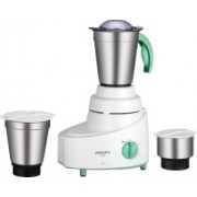 Philips HL-1606/003 Mixer Juicer Jar(0.9 ml)