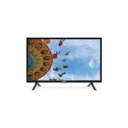 Tv 28p semp led HD USB hdmi - l28d2900