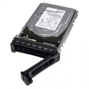 "HDD 3.5"", 4000GB, DELL, 7200rpm, Hot - plug, SATA3 (400-ATKN)"