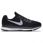 Nike Zapatillas running Nike Air Zoom Pegasus 34