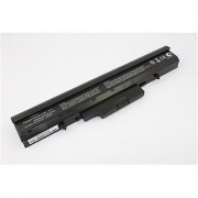 Irvine 510 6 Cell Laptop Battery