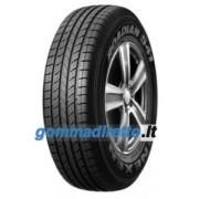 Nexen Roadian 541 ( 235/75 R16 108H 4PR , RPB )