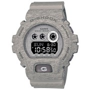 Orologio uomo casio gd-x6900ht-8er g-shock red heathered