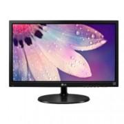 """Монитор 23.5"""" (59.69 cm) LG 24M38H-B, Full HD, 5ms, 1 000:1, 200 cd/m2, HDMI"""