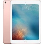 Tableta Apple iPad Pro 9.7 cu Retina WiFi 128GB Rose Gold