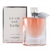 Eau de Parfum Lancôme La Vie Est Belle 100ml