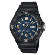 Ceas barbatesc Casio Standard MRW-200H-2B3VEF