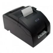 EPSON tm-u220d-052 serijski pos štampač PRI00832