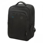 Раница HP, 15.6 инча, SMB, Backpack Case, T0F84AA