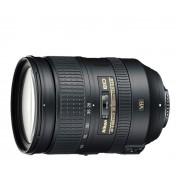 Objektiv za digitalne foto-aparate Nikon NIKKOR 28-300mm f/3.5-5.6G ED VR