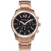 Orologio uomo mark maddox hm6003-55