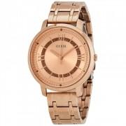 Guess W0933L3 дамски часовник