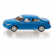 SIKU igračka Auto BMW 545i