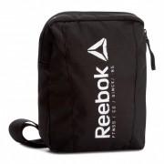 REEBOK CITY BAG - BK6026 / Мъжка спортна чанта