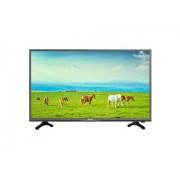 "40"" Hisense LED TV - LEDNHX40N2176F"