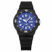 Мъжки часовник Casio MRW-200H-2B2